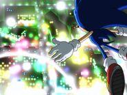 Sonic078