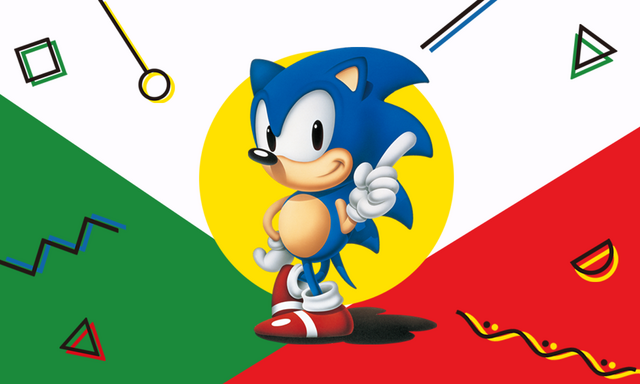 File:Sonic1AppleTVicon.png