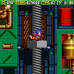 Sonic2-cafe-image11