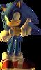 SonicBrawl