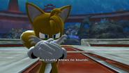Sonic Colors cutscene 057