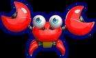Sonic Dash - SLW Crabmeat
