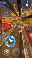 Sonic Forces Speed Battle - Screenshot 01 1509622501