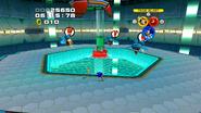 Sonic Heroes Power Plant 32
