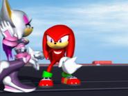 Sonic Heroes cutscene 201
