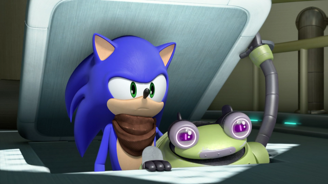 File:Sonic and Mighton.png