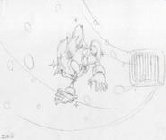 Sonic koncept SG 11