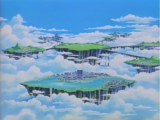 South Island (Sonic the Hedgehog: The Movie)