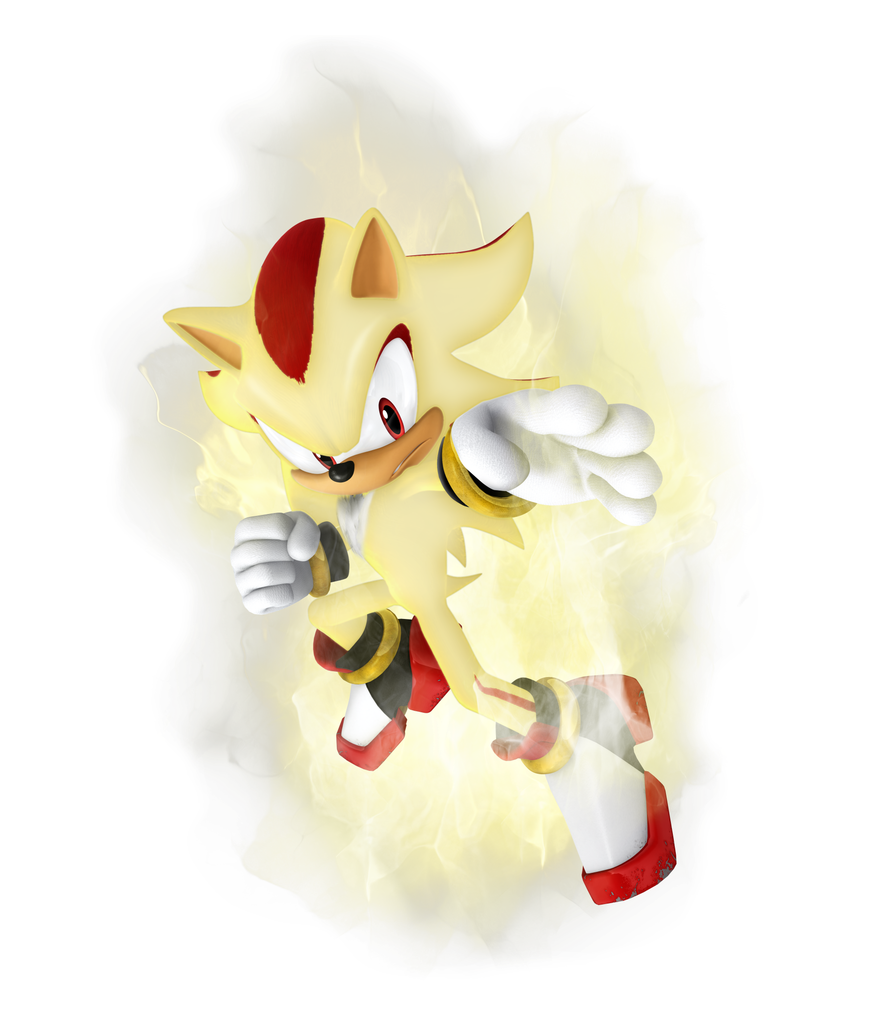 Rule rouge the bat shadow the hedgehog sonic series xxx