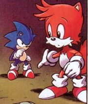 Tails7