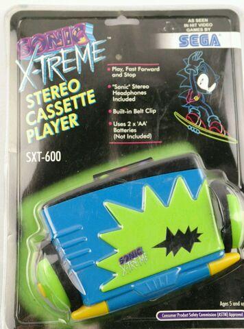 File:XtremeToy 57 1.JPG
