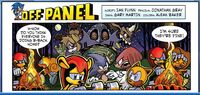 ArchieSonic232OffPanelHD