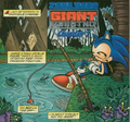 Archie Sonic Super Special Issue 12 cameo.png