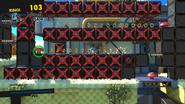 Blokada Bombowa 1 07