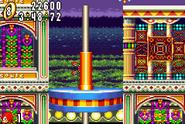 Casino Paradise VII
