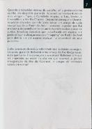 Chaotix manual br (9)
