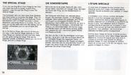Chaotix manual euro (78)
