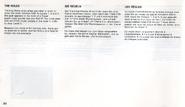 Chaotix manual euro (84)
