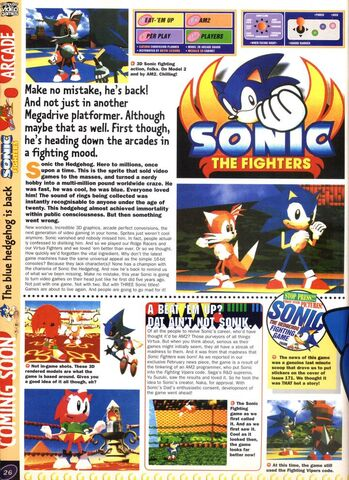 File:Computer and Video Games Issue 174 1996-05 EMAP Images GB 0025.jpg