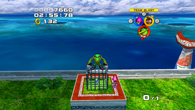 File:Findthechao.png