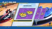 GameApp PcDx11 x64 2019-05-10 12-25-01-49 1557924141