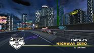 Highway Zero 03