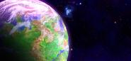 Little Planet S4
