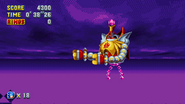 Phantom King 2
