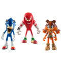 Product-sonic-8