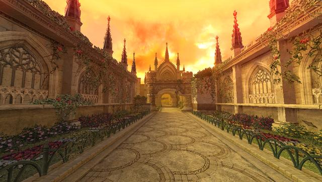 File:Result Screen - Faraway Avalon - King Arthur 1.png