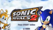 SR2 title screen 1