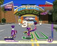 Sega Carnival 004