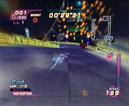 Sega Illusion 027