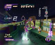 Sega Illusion 113