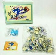 Sonic1PuzzleJP3