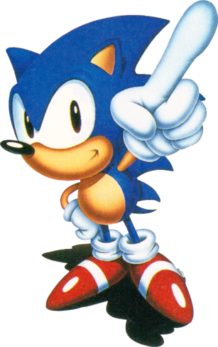 File:Sonic 22.png