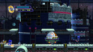 Sonic 4 Episode 2 Death Egg mk. II (6)