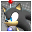 Sonic Colors (Virtual (Black) profile icon)
