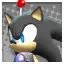 Sonic Colors (Virtual (Black) profile icon)