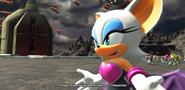 Sonic Forces cutscene 298