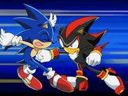 Sonic X ep 34 53