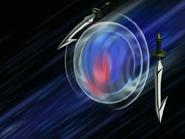 Sonic X ep 75 064
