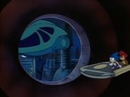 Ultra Sonic 037