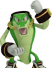 Vector-the-crocodile-sonic-free-riders-11