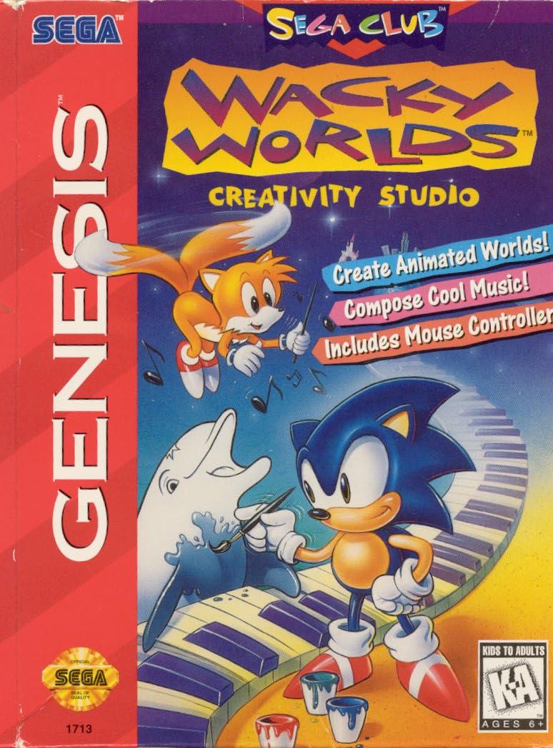 File:Wacky Worlds Creativity Studio.jpg