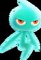 Bluewisp