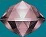 Curse Opal