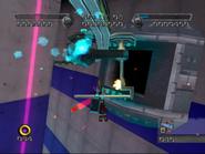 GUN Fortress 6