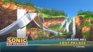 Lost Palace 11