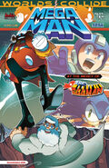 MM 27 Cover